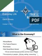 Mixed Economy Ppt Imp