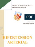 endodoncia presentacion