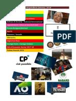 222Compendium-Jan-2018.pdf