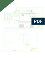 RIZZO_Layout1.pdf