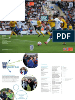 UEFA_B_Technical_Guidelines(1).pdf
