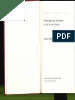 ADELMAN, J. - Intro - Sovereignty and Revolution in the Iberian Atlantic.pdf