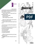 Quien-soy-quien-eres-encuentro-para-chicos-15-16-anios-es.pdf
