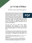 Code in EN (2)