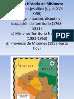 Períodos Historia de Misiones.pptx