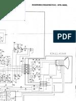 HPS-1465E.pdf