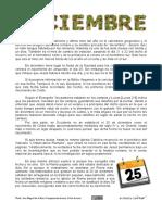 Curiosidades-del-mes-de-Diciembre.pdf