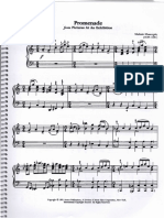 Promenade - M. Mussorgsky.pdf