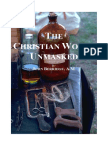JB_Christian World Unmasked, The