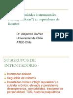 Conductas suicidas instrumentales.pdf