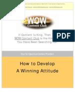 Winning Attitude.pdf