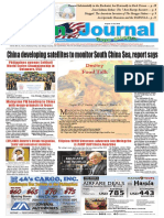 ASIAN JOURNAL August 17 2018 edition