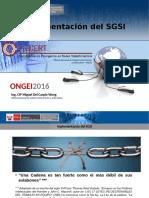 ONGEI.pdf