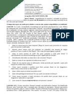 1a Oficina de Casos Hematopatologia - AULA IB.pdf