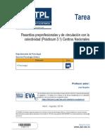 E118111.pdf
