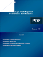 MetodologiaIndicadores -SS-.ppt