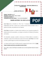 RESEÑA-HISTORICA.docx
