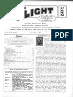 Flight International Magazine 1920-11-04-PDF
