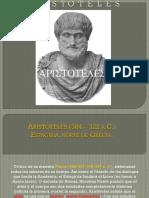 Aristóteles (1)
