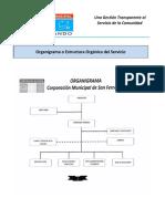 organigrama_cormusaf.pdf