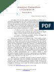 tricotomistas-carismaticos-1co14_Daniel-Brown.pdf