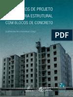 Parametros de projeto.pdf