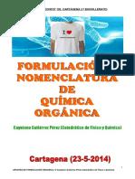 Formulación-y-nomenclatura-de-química-orgánica-23-5-14.pdf