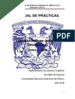 Manual de organica ll.pdf