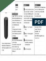DC-2700 manual.pdf