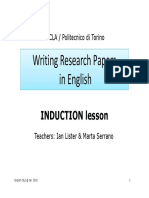 the_INDUCTION_lesson.pdf