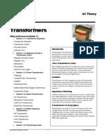 ac_theory_module11.pdf