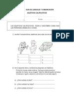 guía adjetivos.docx