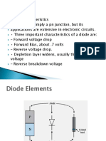Session 3 Diodes and Diode Circuits2-5