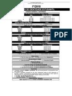 identidade-estudantil-1-2018.pdf