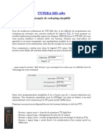 TYT MD-380 - Codeplug simplifie.pdf