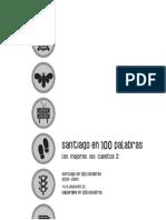 libro_s100p_II.pdf