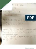 Novo Documento 2018-08-17.pdf