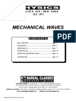 Bansal Mechanical Waves.pdf