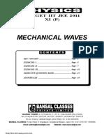 Bansal Mechanical Waves.pdf