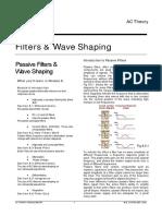 ac_theory_module08.pdf