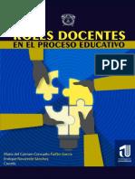 RolesDocentesProcesoEduca (1)