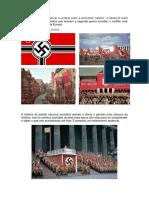 Neste fio nós vamos explorar a verdade sobre a Alemanha.pdf