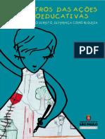 ONG - Parâmetros das Ações Socio-Educativas 2.pdf
