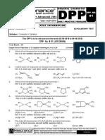 JP XII Organic Chemistry (01)-1
