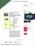 Investigaciones en Docencia y Formación Docente Volumen 1 by (ISBN_ 9780997757194) Paperback Book _ Bookwire