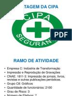 CIPA SLIDE-1.pptx