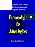 adrenergicos.pdf