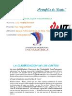 Portafolio_de_Costos_UNIVERSIDAD_TECNOLO.docx