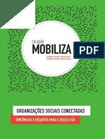ONG - ColecaoMobiliza_v1