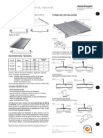 Paneles_CD_SL_Hunter_Douglas.pdf